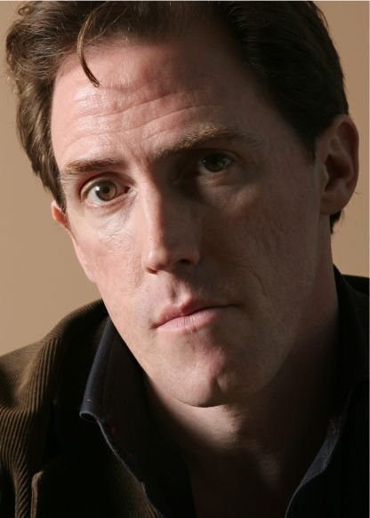 Rob Brydon - A Night Of Songs & Laughter